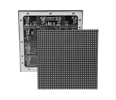 P10.66/12.8/16-Outdoor module|LED display|LED advertising display|Rental screen|Small pitch super TV|Outdoor small pitch LED display-Shenzhen BAKO Optoelectronics Co.,Ltd
