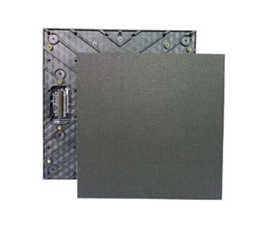 Small pitch LED display module P1.579/1.875/2.5/3-Small  Pitch Led TV/HD Led Screen-Led Display Manufacturer and Supplier Shenzhen BAKO
